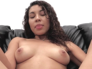 Penelope Movie - BackroomCastingCouch