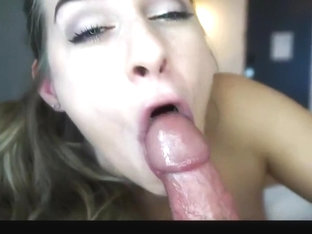 My Best Cum In Mouth Compilation 3 -  Slowmen17