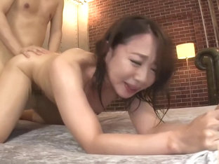 Hardcore Screaming Sex With Beauty Girl 12