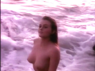 Playboy - Video Playmate Calendar 1990