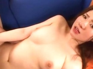Alice Ozawa Rina Kansai Big Slut Of The Strongest Ground