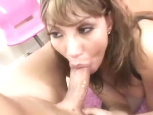 Ava Devine deepthroat, Throated.com