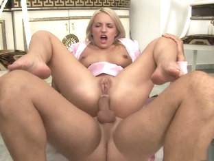 Incredible pornstar Jessica Miller in exotic college, facial adult scene