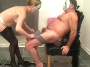 Part 1 of 2 lap dance [feedback would be nice]part2 to follow later