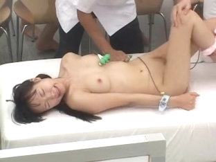 Crazy Japanese girl Love Satome, Anri Kawai in Incredible Public, Teens JAV scene