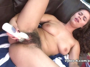Hottest pornstar Blair Summers in Crazy Masturbation, College xxx video