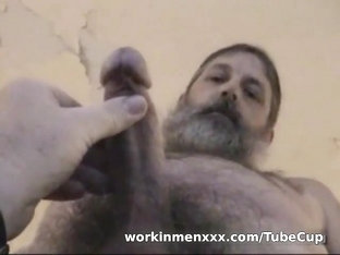WorkinmenXXX Video: Fucking The Redneck