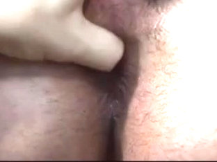 Kinky fuck boys kiss and play with their veiny peckers