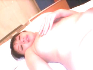Hottest Japanese chick Ai Takeuchi in Amazing Big Tits, POV JAV scene