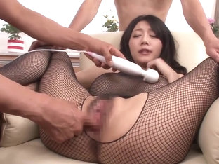 Exotic porn movie Babe best , it's amazing