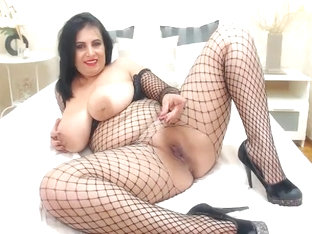 Free Live Sex Chat with NorahReve