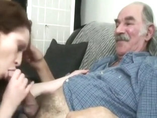 Hottest Homemade clip with Blowjob, Brunette scenes