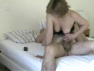 hot 69 for a great orgasm