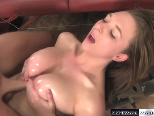 Best pornstar Brooke Wylde in Amazing College, Big Tits xxx scene