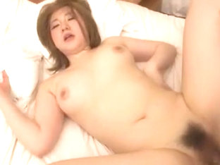 Hottest Japanese whore Alice Ozawa in Best POV, Couple JAV movie