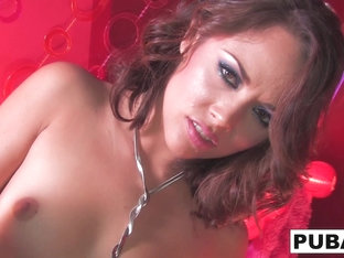 "70's Style Kristina Rose Tease And Solo,""Pornstar,Puba,Babe,Pussy,Ass,Tits,Nude,Pussy,Ass,Tits."