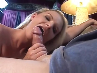 Cassie Courtland PERFECT BLOWJOB mind-blowers-5-scene4.540p