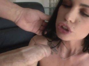 Emmanuelle London giving the great fucking