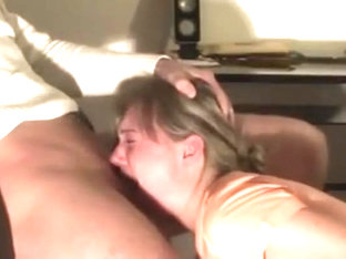 Amazing experienced female Mimi Moore haning an incredible masturbation