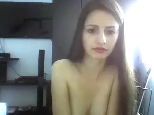 Liliglam amateur video on 11/20/15 03:43 from Chaturbate