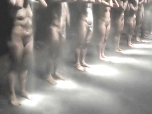 Naked on Stage-022 V9
