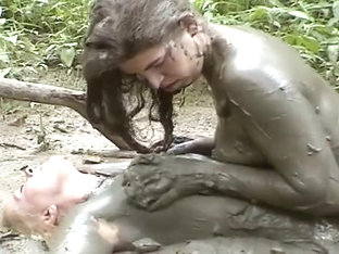 Mud Lovin' Women part 2 of 5