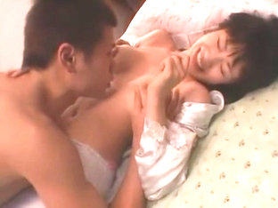 Amazing Japanese model Akane Hotaru in Best Squirting, Facial JAV scene