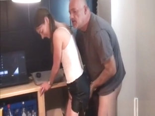 Perverted German Teen Fists Herself Whilst Drinking Piss