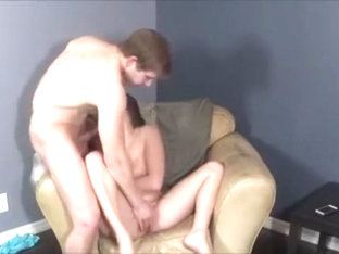 Melanie hicks getting fucked by son over and over again