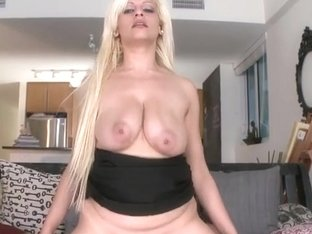 These 34 Double D Tits On Holly Brooks