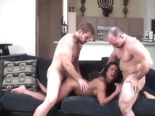 Taboo Threesome In Florida