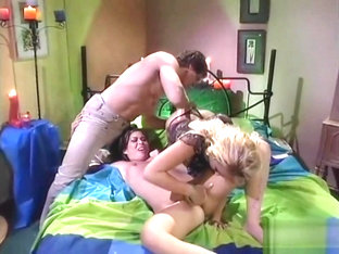 Incredible porn clip Group Sex newest will enslaves your mind