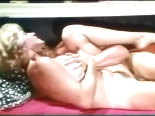 Dogging a MILF on a boat 1971