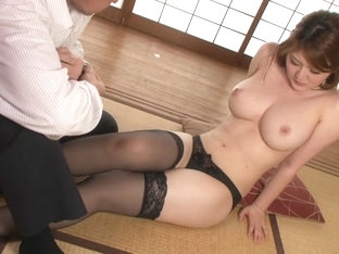 Incredible Japanese chick in Amazing HD, Amateur JAV scene