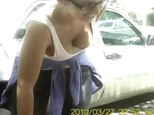 Wolter's Downblouse Bitch 170