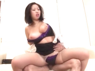 Best Japanese whore Anna Mitsui, Anri Hoshizaki, Neiro Suzuka in Crazy Secretary, Blowjob JAV video