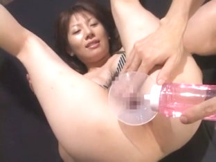 Incredible Japanese slut Aki Yatou in Hottest Hardcore, Toys JAV clip