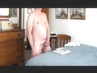Solo masturbation cumpilation II - hot sperm squirting video shorts