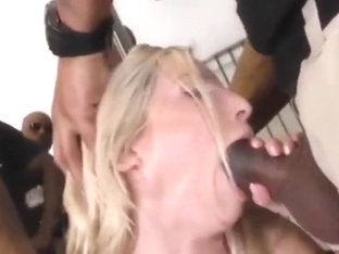 Hottest shemale movie with Interracial, Teens scenes