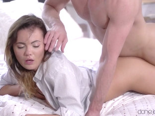 Stirling Cooper & Vanessa Decker in Big Tits Babelicious Czech Princess - DaneJones