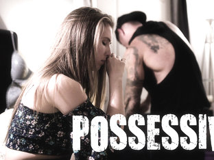 Lena Paul in Possessive - PureTaboo