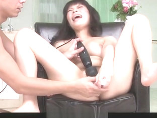 Crazy xxx video Japanese exclusive only for you