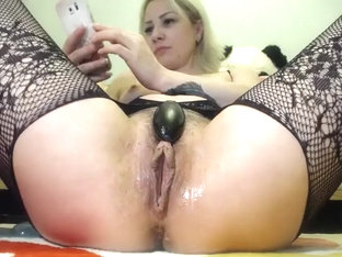 interesting 69 position cum shots whom can ask?