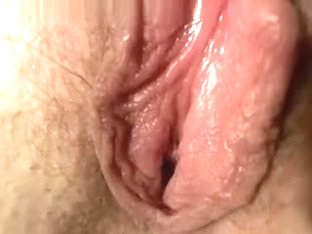 Suggest you pussy up close sweet shaved lips congratulate, what excellent