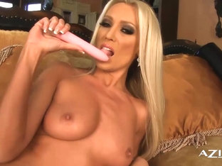Diana Doll Movie - Aziani