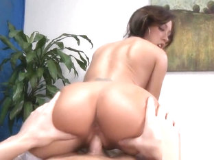 out the question. huge cumshot tanlines milf your phrase simply