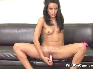 Incredible pornstar Layla Sin in Crazy Small Tits, Natural Tits adult scene
