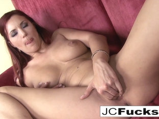 Jayden Cole in So Much Hot Time With Jayden Cole - JaydenCole
