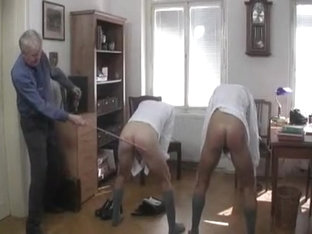 Best male in incredible frat/college homosexual sex clip