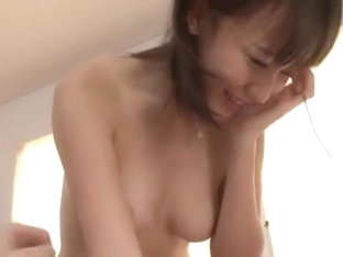 right! seems very busty asian masturbating opinion you